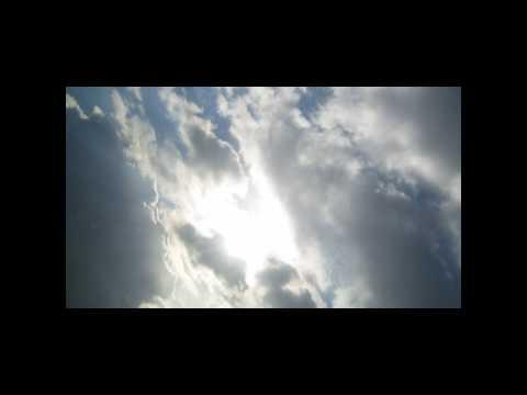 Dj Noctua Hands Up N Dance Mix #3 2012