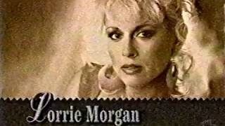 Download lagu TNN - We Thought You'd Like To Know (Lorrie Morgan) 1987