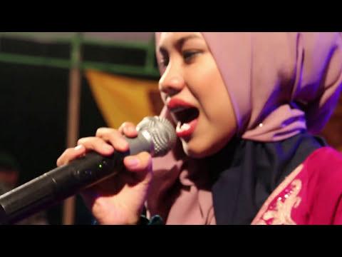 Konser Live Cut Rianda Zuhra ''''koen salah kanda''   YouTube