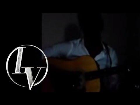 Los Tortolitos - El Vega [Acustico]