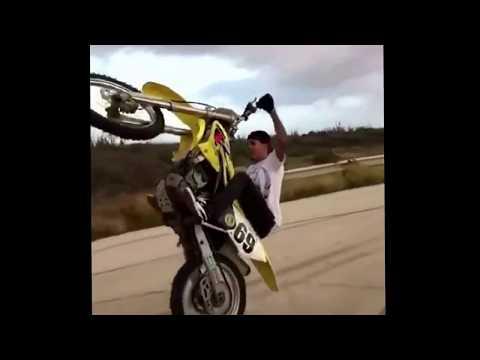 Crazy Dirtbike fails comp!!!!!!!!!!!