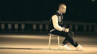 Крик души - О событиях в Украине в стихах (Евгений Власов)