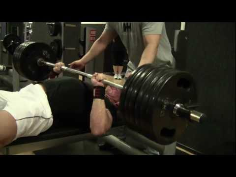 bench-press-200kg-4x-raw-(close-grip)