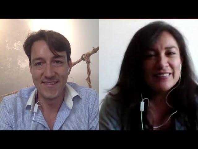 Relación Mente -cuerpo, tendiendo puentes entre la psicología y la medicina