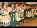 The best Lakalaka dance ever capture perform by Takuilau College from Tonga
