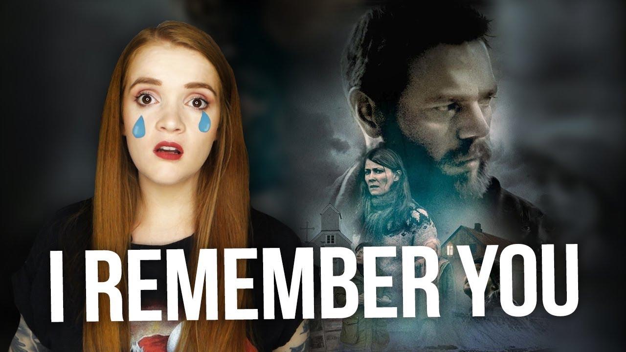 i remember you film