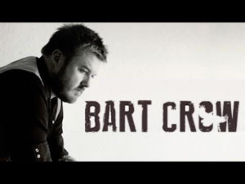 Wear My Ring-Bart Crow lyrics