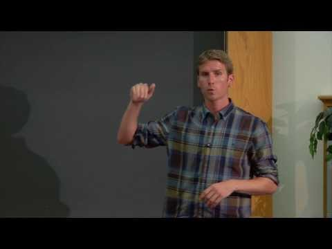 Sleep, Nutrition, Hydration for Runners. Dr. Richard Hansen