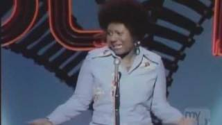 Barbara Mason - Shackin' Up (Stereo)