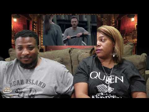 """The Walking Dead 