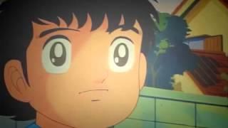 Captain Tsubasa Episode 11 English Subbed