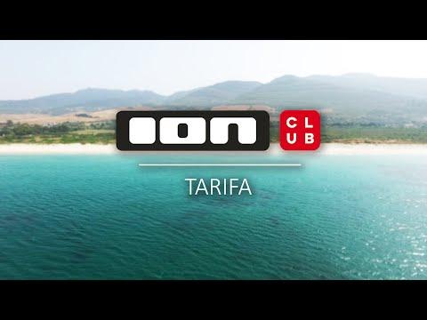 Kiteboarding, Windsurfing, SUP and Biking @ ION CLUB TARIFA