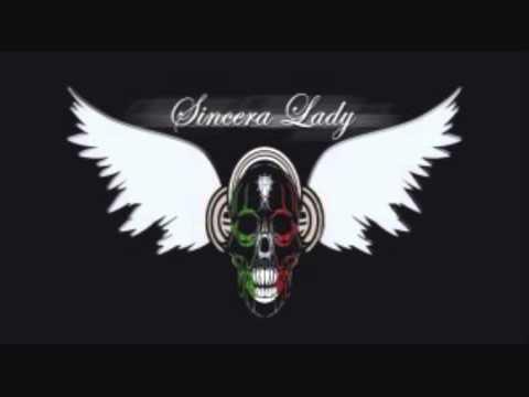 """Sincera Lady - Mixato01 """"Sexy Italia"""" Liveset 31.01.2011 On Hardstyle.nu"""