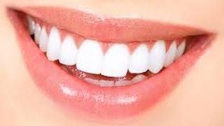 كيف تحمى اسنانك من التلف ؟؟ !!