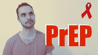 Was ist PrEP? Wir stellen das HIV-Präventionsmedikament Truvada vor