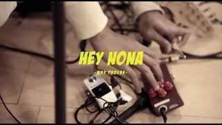 Why Phoebe - Hey Nona [live at G House]