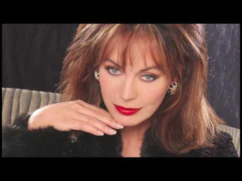 Lesley- Anne Down ~ Linger 🌸