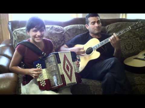 Practicas de musica 3