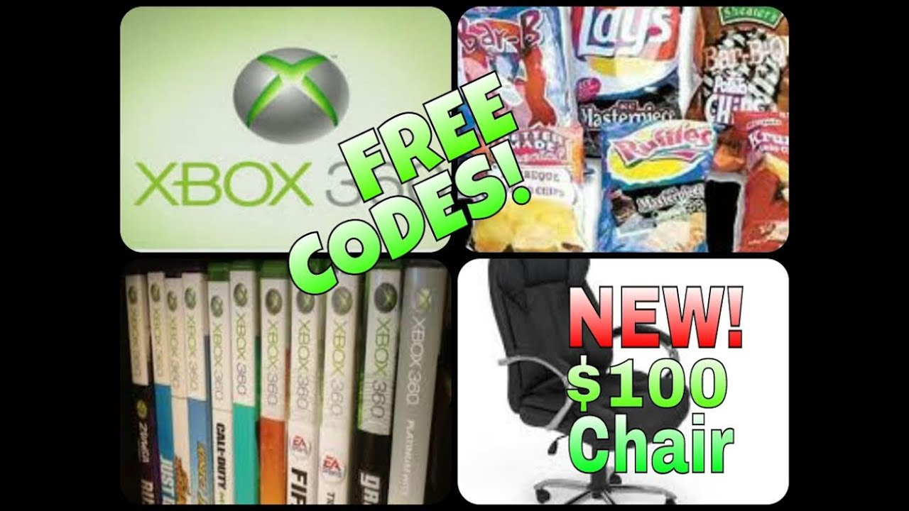 how to get free games from gamestop