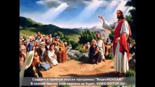 Исцеление души и тела по Слову Божьему(Исцеление души и тела проявляется прежде всего по Слову Божьему - как сказано: Слово Твоё лекарство для..., 2015-11-21T18:05:16.000Z)