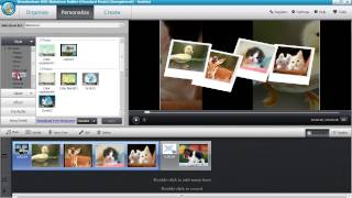 How To Make a Photo Slideshow in Minutes thumbnail