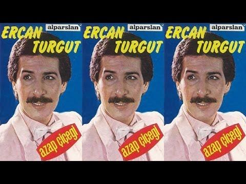 ERCAN TURGUT - GEL KABRİME