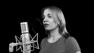 Natalia Piotrowska - To tylko ja