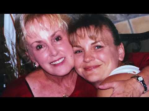Carol Sue Griffin Tulsa: Our Final Goodbye