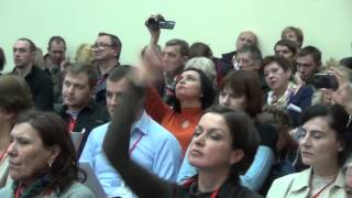 публичные слушания по Генплану и ПЗЗ анклава Кунцево (часть 1)(, 2015-12-25T13:27:30.000Z)