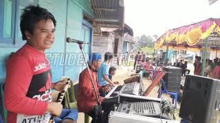 Musik Uning - uningan Batak Toba Terbaru 2020, Seruling Batak Toba, Tor - tor Batak