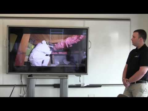 WELHub Comfortable Healthy Efficient Homes HD Version