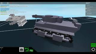 Roblox Plane Crazy Tanks Very Much