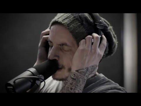 stereo.pilot - Creating Gravity (Teaser 2)