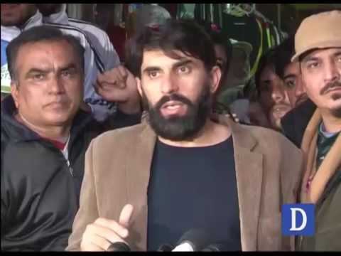 Misbah Ul Haq Media Talk