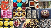 12 Christmas Cookies That Will Impress Everyone You Know | NYT Cooking