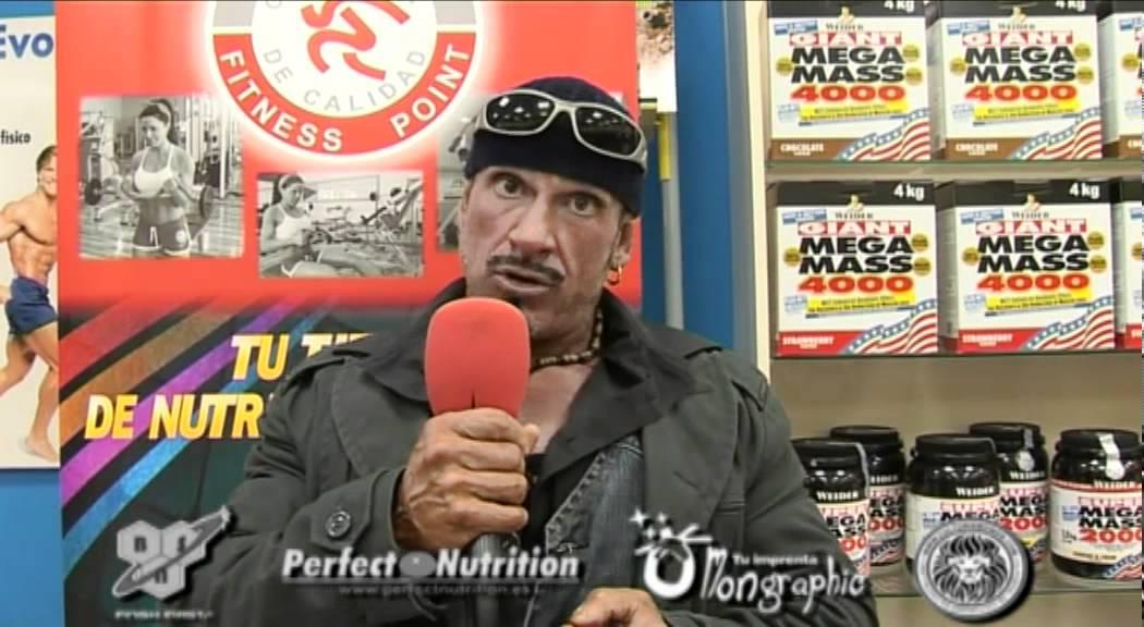 Y Prog 85 Cuerpos Chicasbikini4mp4 Dietetica NutriciónEntrenamiento Tv Perfectos tBsxdQrCh