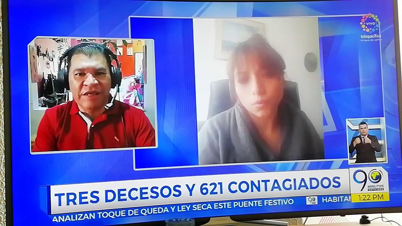 Presos de Villahermosa por Covid 19, ganaron tutela para su traslado inmediato 👋🤗