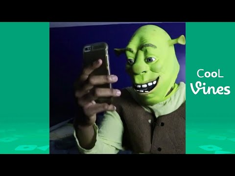 Funny Vines April 2019 (Part 1) TBT Clean Vine