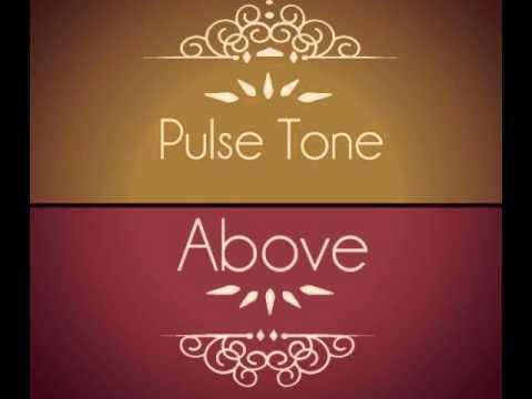 Pulse Tone - Energy