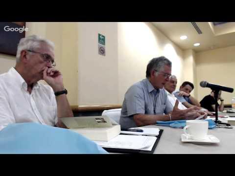 Comentarios en torno al libro Buffon's Primates de Jorge Martínez Contreras.