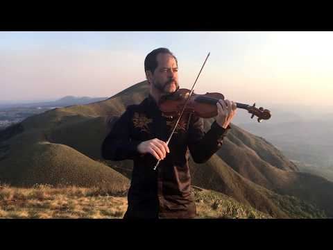 Leonard Cohen Hallelujah Cover Violin Cello
