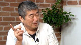 【ダイジェスト】伊勢崎賢治氏:[シリーズ・憲法改正を考える1]地位協定で主権を制限された日本に独自の憲法は書けない
