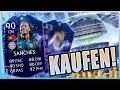 FIFA 19 - Diese Karten machen dich reich! 💸 Die besten Trading Tipps zum UCL Road To The Final!