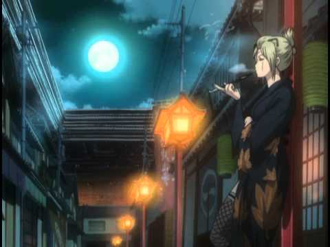 Gintama Opening 8
