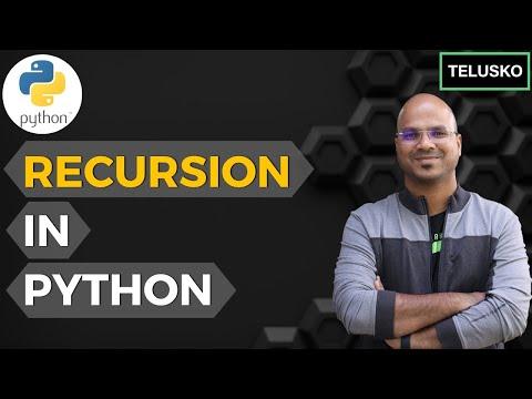 #40-python-tutorial-for-beginners-|-recursion