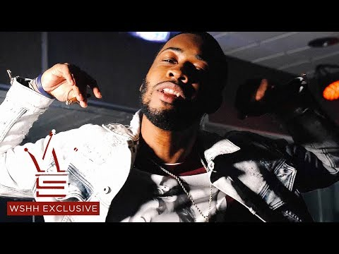 """BandGang Paid Will """"FWM"""" (WSHH Exclusive - Official Music Video)"""
