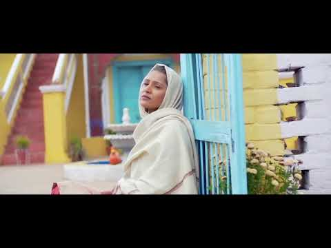 sajna-song-/-khan-saab-/-sad-song.