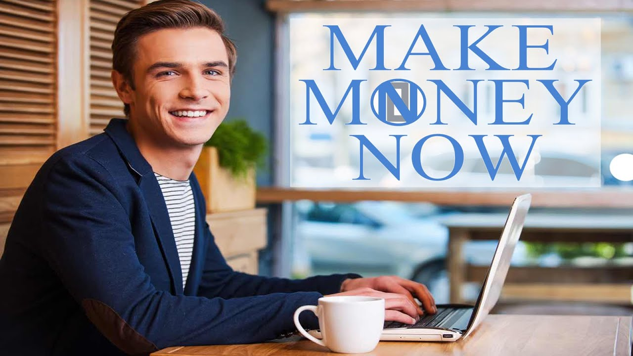 easiest way to make money online make per day no easiest way to make money online make 180 per day no experience required 2016 2017
