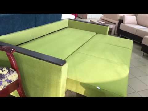 Встроенная мебель для лоджии П-68 под заказ - YouTube