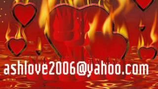jinni beeti changi beeti - ( MASHA ALI ) TOTAL FRESH MH-1 2006 COLECTION